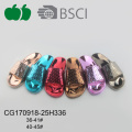 Top Quality Women Stylish Jelly Pvc Slippers