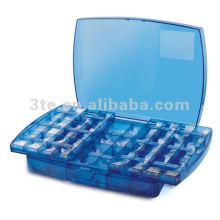 Optical Tool Kit Screws Kit Nose Pads Kit