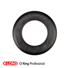 Hatch Cover Rubber Seal for Customized Sealing