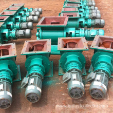 304 stainless steel gate valve