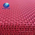 1.2*2м 65 млн сплетенный вибрируя экран сетки стальной сетки каменный карьер дробилка экран сетки