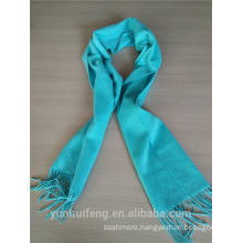 Best selling pashmina and wool fabric scarves
