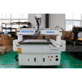 Best 9012 Woodworking CNC Router Machinery for Wood