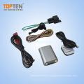 В реальном масштабе времени прибор слежения GPS / отслежыватель GPS для корабля тележки Car-Tk108 (WL)