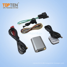 Real Time GPS Tracking Device/GPS Tracker for Vehicle Truck Car-Tk108 (WL)