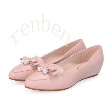 Hot New Sale Women′s Ballet Shoes