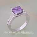 alibaba china rings design italian wedding bands Rhodium plated jewelry is your good pick
