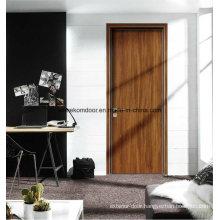 Installing Cutting Laminate Flooring Around Doors