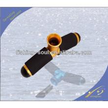 RGS002 Fishing rod catch gimbal belt