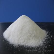Superior Grade Fumaric Acid 99% Powder Food Grade, Factory Price