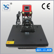 38*38 auto-open heatpress machine for sale