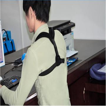 Better back brace back support belt girdle