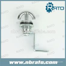 ОДК-185 четверть оборота замок кулачка с водонепроницаемый