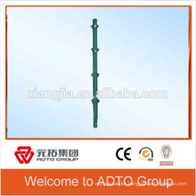 Cuplock scaffolding accessoires cuplock stand with spigot
