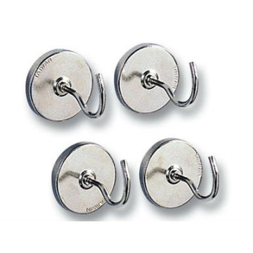 High Quality Strong Magnetic Wall Hooks