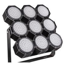 Hohe Mastleuchte Superhelle LED SPOTLight