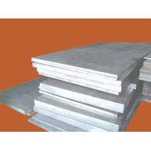 Aluminiumblech LG4