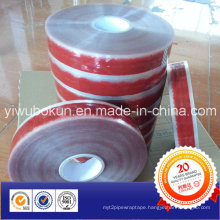 Adhesive Tape Big Rolls