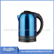 Sf-2399 2.0 L Stainless Steel Electric Water Kettle