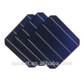 4BB high efficiency solar cells with cheap solar cell price