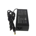 Alimentatore switching 12V 5A AC DC adapter