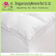 Super Soft Polyester Microfiber Mattress