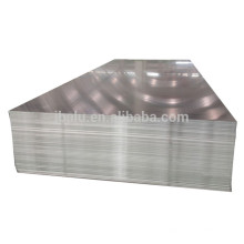 Hot sale Durable in use aluminum sheet plate manufactured in China
