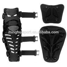 Motorcycle riding knee protector for motorcycle and bike ride