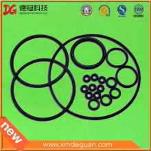 Customise All Kinds of Rubber Sealing Ring
