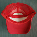 Gift 5 panel cap Blank Trucker Cap Wholesale