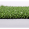 Syntetisk Putting Green Turf
