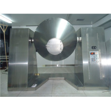 Best Selling Szg Series Double Cone Rotary Vacuum Dryer
