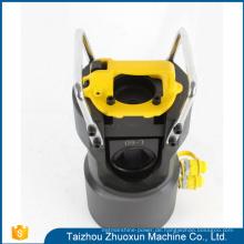 Qualität Primacy Hydraulische Crimper Heavy Duty Crimpen Batterie Rohr Komprimierung Werkzeug
