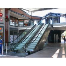 Escalier automatique avec Es008
