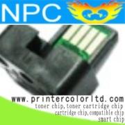 sell toner chip for   HP Color LaserJet   1600 2600n 2605 CM1015MFP CM1017MFP