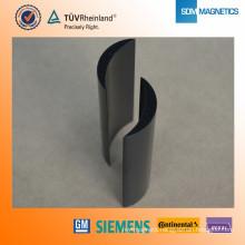 hot sale speaker magnet free energy hangzhou magnet industrial manufacture