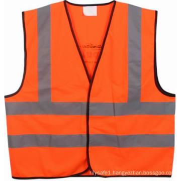 (ASV-2009) Safety Vest