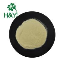 Wholesale pineapple flavor flavour fruit powder