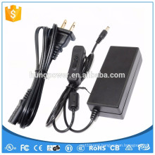 24w 12v 2a Power Adapter
