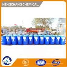 Ammoniac industriel