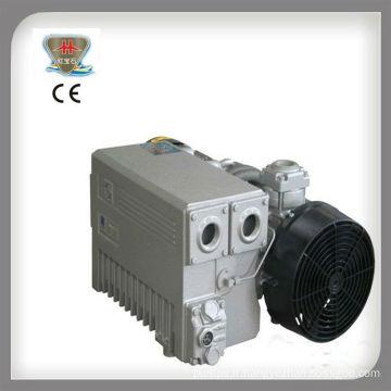 Pompe à vide série SV à faibles vibrations 50 Pa