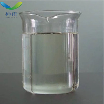 Food Additive Decyl Alcohol