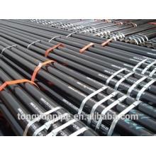 steel pipe steel pipe steel
