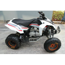 QUAD BIKES FOR SALE WITH 200CC CVT ENGINE