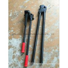 Herramientas de bandas con bandas de acero (SKLS-32)