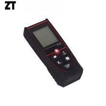 Лазерный измеритель расстояния Mini Pocket 40M Цена