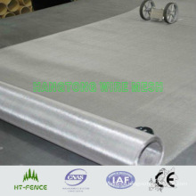 316L Stainless Steel Wire Screen