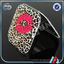 Dekorativer Taschenspiegel Großhandel, Personalisierte Taschenspiegel