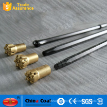 Tapered Metal Rod With Competitive Price