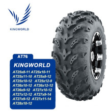 china factory high quality atv tire